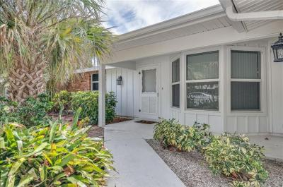 Homes-310 Gasparilla St