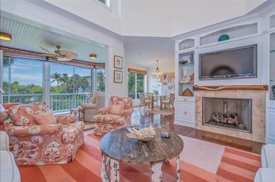 Boca Bay - 776 Beach View Dr