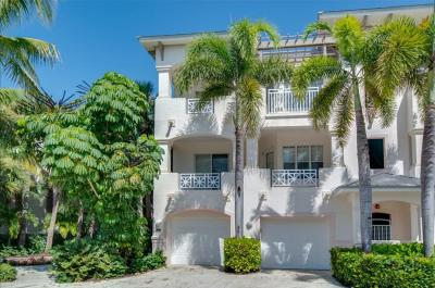 Boca Bay-763-2 South Harbor Dr