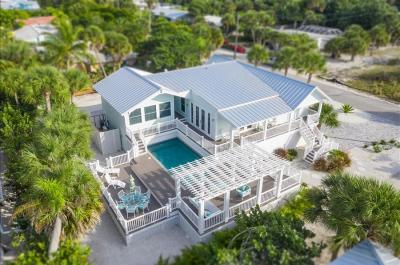 Homes-307 Gasparilla Street