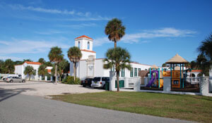 The Island School Boca Grande Florida