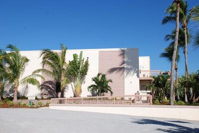 Sea Oats of Boca Grande Branch Office