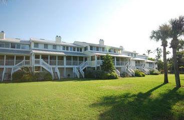 Boca Grande Real Estate Gt Rentals Gt Communities Gt Dunes Of Boca