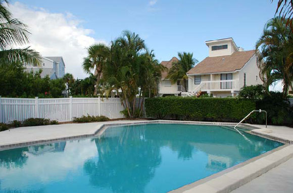 Boca Grande Real Estate Gt Rentals Gt Communities Gt Woodwind